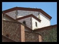 Iglesia de Calella